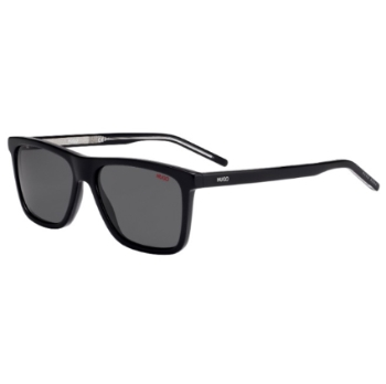 HUGO by Hugo Boss Hugo 1003/S Sunglasses